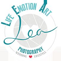 Life Emotion Art