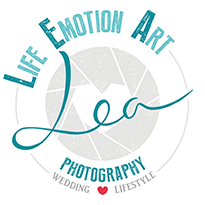 Life Emotion Art